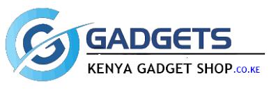 KENYA GADGET SHOP